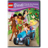 LEGO Friends: Friends are Forever Volume 1