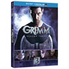 Grimm: Season 3 (Blu-ray)