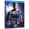 Grimm: saison 3 (Blu-ray)