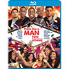 Think Like a Man Too (Bilingue) (Blu-ray)