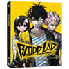 Blood Lad: Complete Series (Blu-ray)