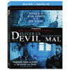 Deliver Us From Evil (Bilingue) (Blu-ray)