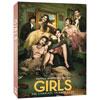 Girls: saison 3