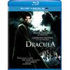 Dracula (Blu-ray) (1979)