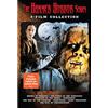 Hammer Horror Series