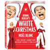 White Christmas (Blu-ray Combo)
