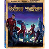 Guardians Of The Galaxy (Bilingual) (3D Blu-ray Combo) (2014)
