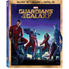 Guardians Of The Galaxy (3D Blu-ray Combo) (2014)
