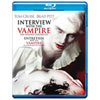 Interview with the Vampire (20th Anniversary Edition) (Blu-ray)