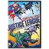 DC Supervillains Justice League: Masterminds Of Crime