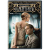 The Great Gatsby (Bilingue)