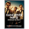 The Hangover III (Bilingual)
