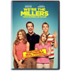 We're the Millers (Bilingue)