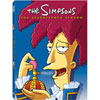 Simpsons: Season 17