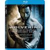 XMen Origins Wolverine Double Features (Blu-ray)