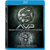 AVP Double Features (Blu-ray)