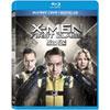 X-Men First Class (Combo de Blu-ray)