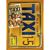 Taxi: The Complete Series (Mega Pack)