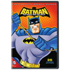 Batman: The Brave and the Bold - Saison 2 (DC Universe)