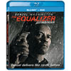 The Equalizer (Bilingual) (Blu-ray Combo) (2014)
