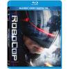 Robocop (combo Blu-ray) (2014)