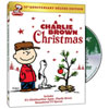 Charlie Brown Christmas (50th Anniversary Deluxe Edition)