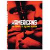 Americans: Saison 2