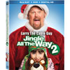 Jingle All The Way 2 (Blu-ray) (2014)