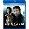 Reclaim (Combo Blu-ray)