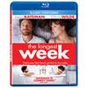 Longest Week (Combo Blu-ray) (2014)