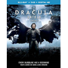 Dracula: Untold (combo Blu-ray) (2014)