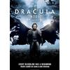 Dracula: Untold (2014)