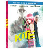 Kite (Combo Blu-ray) (2014)