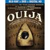 Ouija (Combo Blu-ray) (2014)