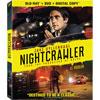 Nighcrawler (Blu-ray) (2014)
