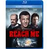 Reach Me (Combo Blu-ray) (2014)