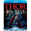 Thor (anglais) (Blu-ray)