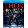 Thor (English) (Blu-ray)