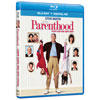 Parenthood (Blu-ray)