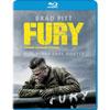 Fury (Bilingual) (Blu-ray) (2014)