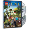 LEGO Chima: Quest Legend Beasts: Season 2 Part 1