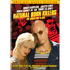 Natural Born Killers (Version du réalisateur) (1994)