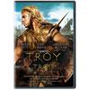 Troy (Bilingual) (2004)
