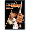 A Clockwork Orange (Bilingue)