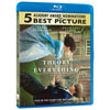 The Theory of Everything (Blu-ray) (2014)