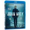 John Wick (Blu-ray) (2014)