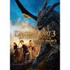 Dragonheart 3: Sorcere's Curse