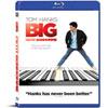 Big (Blu-ray) (1988)