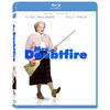 Mrs Doubtfire (Blu-ray) (1993)
