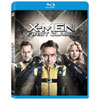 X Men First Class (Blu-ray)